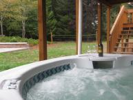 Cedars - Hot Tub, Sleeps 12, Close to Dunes