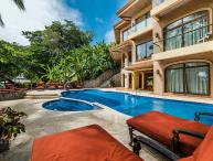 Palacio Tropical, Sleeps 12