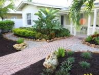 Bay Esplanade Home by BeachhouseFL- Ask for specials. Great last min deals.
