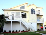 Kelly Beach Bungalow by BeachhouseFL   Great location with beach views.
