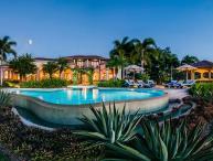 Villa Puesta del Sol, Sleeps 12