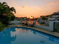 Marina Front Tranquility - Special rate!  Now until June 30th $450/nt. 8 guests!