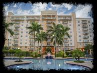 Wyndham Palm Aire - 30% Discounts On Golf
