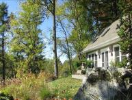 REFOCUS COTTAGE, a monthly. Call!