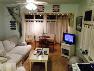 Bayside Condo 512 Robin Dr...28th St. on a Canal