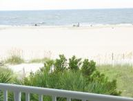 Beachfront Luxury 1 BR Condo - 3 Oceanfront Pools