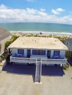 Almost Heaven A/C OCEANFRONT 2Br/1Ba Slps 8 WiFi