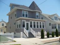 ** SINGLE BEACH HOUSE-4 BEDROOM -SLEEPS 10