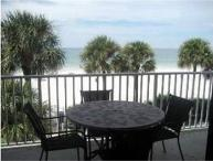 ** Fabulous End Unit - Largest Balcony in Bldg **