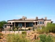 Casa De Four Peaks Most Refined Residence Ever