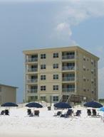 3 BR Gulf Front.  HURRY SPRING  DATES GOING FAST!!