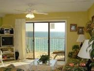 The Summit Condo, Hurry!  June 29-Aug. 5th Still Available, beachfront!