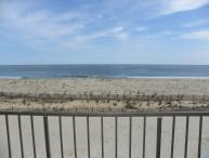 Direct Ocean Front with Beautiful Views Breakaway East 134th St