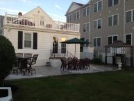 SINGLE BEACH HOUSE 4BR- sleeps 12