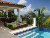 Abrigado, a breathtaking 4 bedroom luxury villa