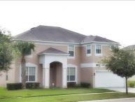 Summer Breeze, Ideal Vacation Home in Kissimmee