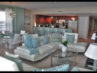 Oceanfront Luxury Vacation Condo @ Opus #504