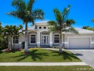 BELLE MAISON of MARCO ISLAND
