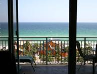 Super Gulf Views, Pools, Deluxe Large Unit