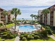2 & 3 Bedroom Luxury Oceanfront Condos
