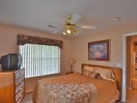 2BR/BA Thousand Hills condo - Best Location/Rates