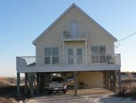 6/24-6/30 & 7/15-7/21 DISCOUNTED! (6 NITE STAY) BEAUTIFUL VIEWS! BEACH SIDE!PETS