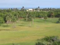 Jupiter Bay E condo - walk To Beach, free Wifi, Tennis on premises