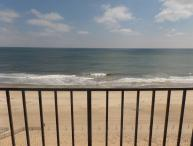 GOLDEN SURF 802  OCEANFRONT CONDO!