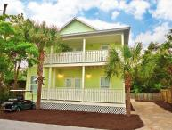 $1750 off July 29-August 12! 2 weeks only! 6 bedroom 4 bathroom w private pool