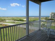 DOG FRIENDLY- GREAT VIEWS!-TOWELS,LINEN,BEACH CHAIRS,TENNIS,POOL CLUB INCLUDED