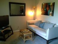 Adorable 1 bedroom at Pointe Royale*Amenities Pets