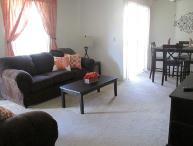 Luxury Furnished 2bed/2bath Apartment Home
