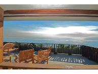 #223 Beachfront Modern Malibu Home