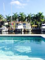 Waterfront, close to beach, pool, luxury community