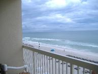 Beachfront. Sleeps 6. Low Floor. Great View!  April 28 to May 18 - 20% Discount!