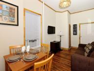 UES 1bed/1bath Apt! #8442