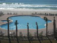 Tidewater Beach Resort,Oceanfront,Great Amenities