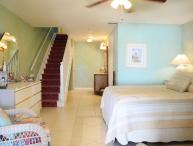 Race Week Specials - Luxury Oceanfront Home #4209