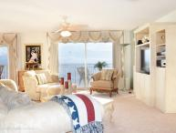 Summer Specials - Luxurious 3Bed/3Bath Oceanfront Grand Coquina 1604