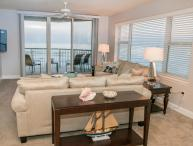 Summer Special - Twin Towers Condo #504 - Oceanfront 3Bed/3Bath