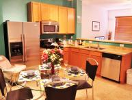 1.5 Miles to Disney, Crestwynd Vacation Rentals
