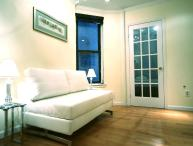 Gramercy 2 Bed on 28th Street