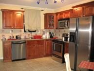 Hollywood, beaches, Aventura, Casino, golf, wifi, W/D Corporate/Student/Vacation