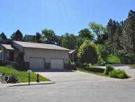 3766 Olympic Court - Rapid City Townhome