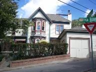 Deadwood Victorian Home! 51 Van Buren St.