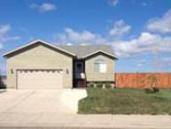 1477 Edinborough Drive - Rapid City Home
