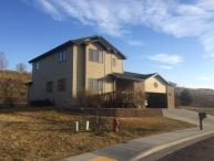 436 Middle Valley Drive - New home in Rapid City