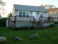 Charming wkly summer rental  June 10; Aug 19