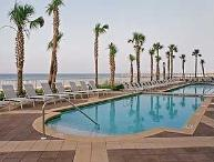 Next to Pier/Shipwreck Island Water Park  NO'JUNK FEES' WE OWN 12 CONDOS CALL US