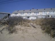Beautiful Oceanview Studio with Private Beach Special 7/15 week only $1,000